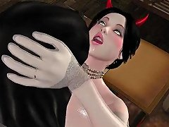 Cathedral Of Sins Free Cartoon Hd Porn Video E3 Xhamster